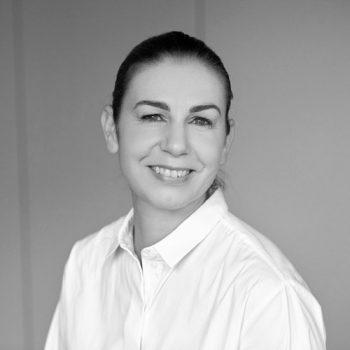 Carmen Bösch