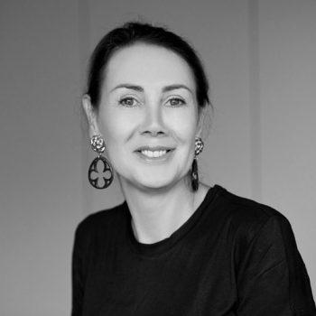 Jacqueline Thaler